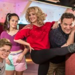 "ABC renova ""The Goldbergs"" para 5ª e 6ª temporadas"