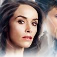 """Depois de ter anunciado o cancelamento de """"Timeless"""", a NBC voltou atrás na decisão e renovou a atração para uma segunda temporada. O ator Matt Lanter, um dos protagonistas, deu […]"""