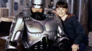 SINOPSE ELENCO MÚSICA DE ABERTURA NO BRASIL SINOPSEAlex Murphy é o RoboCop, um policial cibernético, que foi criado por uma vasta corporação a fim de ajudar as forças a combaterem […]