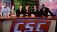 """SINOPSE CURIOSIDADES ELENCO MÚSICA DE ABERTURA NO BRASIL SINOPSECasey McCall e Dan Rydell são âncoras esportivos e melhores amigos. No programa de esportes chamado """"Sports Night"""", um programa a cabo […]"""