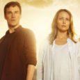 """O canal pago FOX traz novidades para o mês de outubro. A emissora estreia a novata """"The Gifted"""", protagonizada por Stephen Moyer (""""True Blood"""") e Amy Acker (""""Person of Interest""""). […]"""