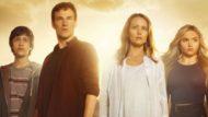 SINOPSE ELENCO NO BRASIL SINOPSEReed e Caitlin Strucker são um casal dos subúrbios, que tem sua vida pacata transformada quando descobre que seus filhos possuem poderes mutantes. Eles são pais […]