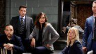"""O Universal Channel preparou a estreia de novas temporadas para seus assinantes, todas para o mês de outubro. A primeira novidade é a chegada da 6ª temporada de """"Chicago Fire"""". […]"""