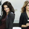 """Cancelada em setembro de 2016, o TNT Series estreia a 7ª e última temporada da série """"Rizzoli & Isles"""", protagonizada por Sasha Alexander e Angie Harmon. A sétima temporada da […]"""