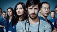"""Uma triste notícia para os fãs do San Antonio Memorial. A NBC acaba de oficializar o cancelamento de """"The Night Shift"""", após o fim de sua 4ª temporada. A atração […]"""