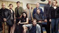 """Depois de três temporadas de sucesso e um filme, a série """"Veronica Mars"""", cancelada em 2007, poderá ganhar uma nova temporada de seis episódios. A afirmação partiu da própria protagonista […]"""