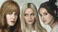 """Embora a informação seja extra-oficial, uma segunda temporada do drama """"Big Little Lies"""" está confirmada. Depois de ganhar oito estatuetas do Emmy©, no último mês de setembro, o criador da […]"""