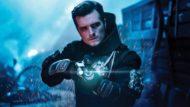 """Em novembro, a FOX Premium traz uma novidade para os assinantes. """"Future Man"""", série do site de streaming Hulu, protagonizada por Josh Hutcherson (""""Jogos Vorazes""""), chega ao canal. O programa […]"""