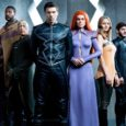 O Canal Sony preparou novidades para os assinantes. No mês de novembro, a emissora traz três novas temporadas e uma nova série para sua programação. A primeira novidade é a […]