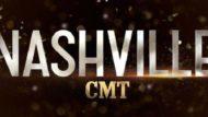"""Uma triste notícia para os fãs de Juliette Barnes. O CMT oficializou que a 6ª temporada de """"Nashville"""" será a última da série. """"Todos nós de 'Nashville' estamos incrivelmente gratos […]"""