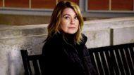 """Já era de se esperar que o drama mais assistido da ABC retornasse para novos episódios. A emissora oficializa a renovação de """"Grey's Anatomy"""" para uma 15ª temporada. A atração, […]"""