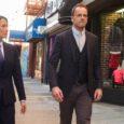 """Com quase três meses de atraso em relação aos Estados Unidos, o Canal Universal estreia a 6ª temporada de """"Elementary"""". Os novos episódios marcam a chegada do ator Desmond Harrington […]"""